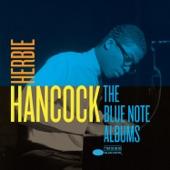 Herbie Hancock - Dolphin Dance