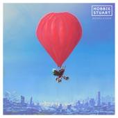 Hobbie Stuart - Desolation