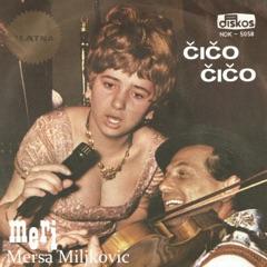 Cico Cico