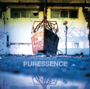 Puressence - Puressence