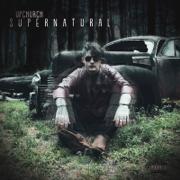 Supernatural - Upchurch - Upchurch
