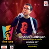 Shono Sudhijan Single