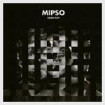 Mipso - Moonlight