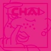 Chai - Fried