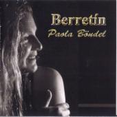 Berretín-Paola Böndel
