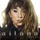 Aitana - Vas A Quedarte MP3