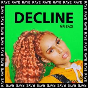 Decline - Single Mp3 Download