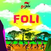 Foli Riddim-Various Artists