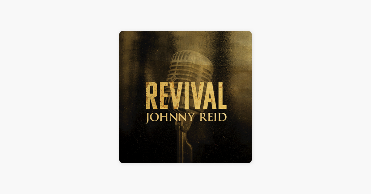 Johnny reid a christmas gift to you special d