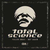 Fallen Angel - Total Science