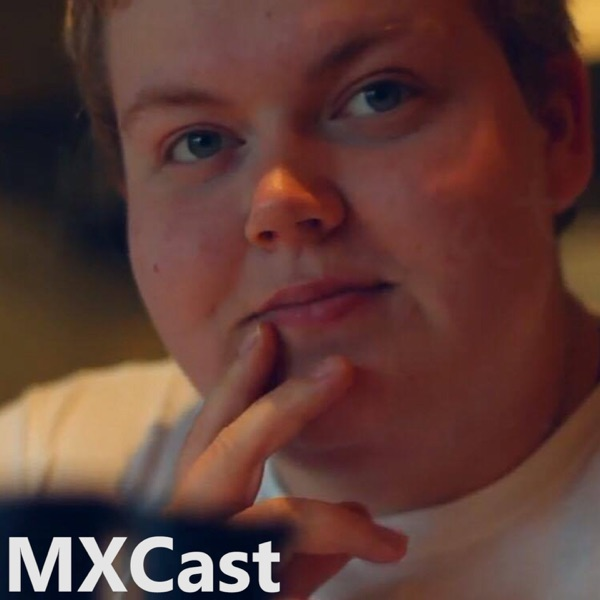 MXCast