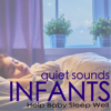 Infants Sleep - Blissful Peace artwork