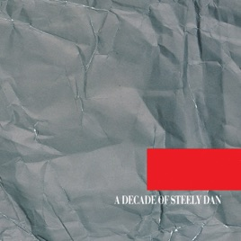 steely dan discography download
