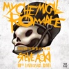 Welcome to the Black Parade (Steve Aoki 10th Anniversary Remix) - Single