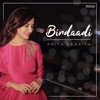Birdaadi Single
