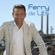 Want Jij - Ferry De Lits