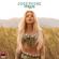 Magia - Josephine