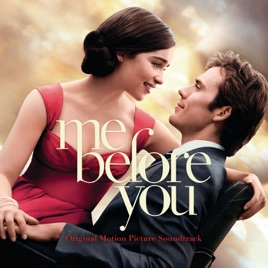 me before you torrent download 720p