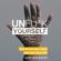 Gary John Bishop - Unfu*k Yourself (Unabridged)