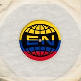 Everything Now (Todo Ya) [Remix por Bomba Estéreo] - Single