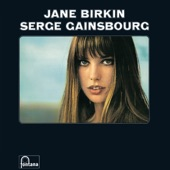 Serge Gainsbourg - Soixante neuf annee erotique
