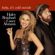 Baby, It's Cold Outside - Haley Reinhart & Casey Abrams