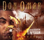 Don Omar - Zona?