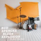 Bud Spencer Blues Explosion - Io e il demonio