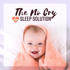 The No Cry Sleep Solution - Beats of the Heart: Imitating Sounds of the Womb