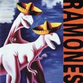 Ramones - The Crusher