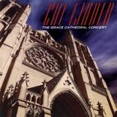 Cal Tjader - I Showed Them