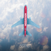 Mod Avion