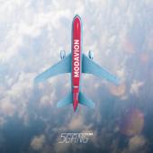 Mod Avion - 5Gang