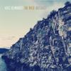 The Wild - Outtakes EP - Kris Delmhorst