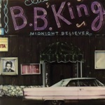 B.B. King - When It All Comes Down (I'll Still Be Around)