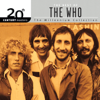 The Who - Join Together bild