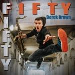 Derek Brown - Ask Not (feat. Duo Ostinato)
