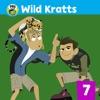 Wild Kratts, Vol. 7 wiki, synopsis