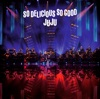JUJU BIG BAND JAZZ LIVE