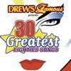 30 Greatest Eighties Songs
