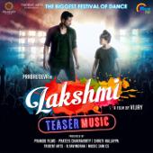 [Download] Lakshmi Teaser Theme (From