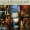 Romanticismo Tenaz: Música Mexicana para Violín y Piano
