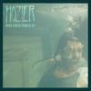 Nina Cried Power (feat. Mavis Staples) - Hozier