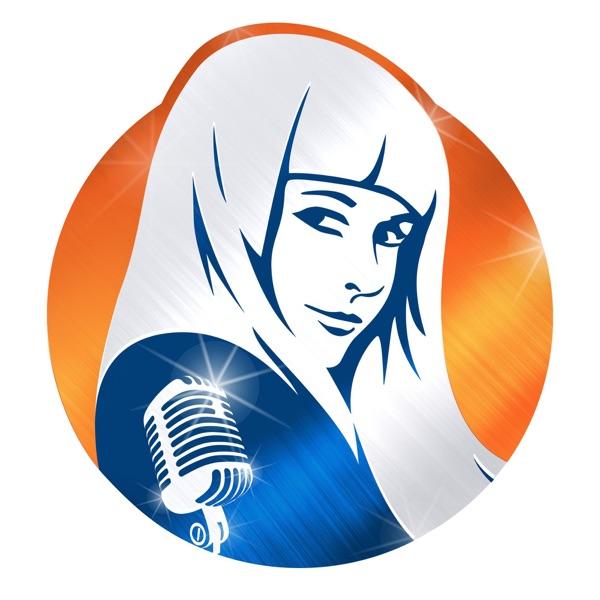 Бизнес Арена c Яной Матвийчук (аудио)