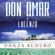 Danza Kuduro (feat. Lucenzo) - Don Omar & Lucenzo