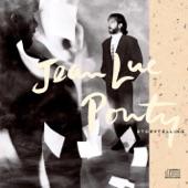 Jean-Luc Ponty - In the Fast Lane