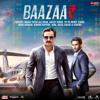 Billionaire - Yo Yo Honey Singh, Simar Kaur & Singhsta