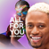 All for You - Dyson Knight