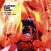 Jah Thomas - King Tubby's Diamond Dub