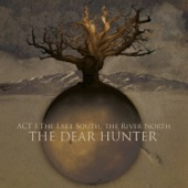The Dear Hunter - The Inquiry of Ms. Terri